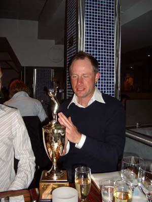 2004. Henke Andersson