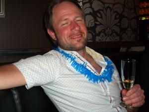 2006. Henke Andersson