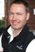 Fredrik Källhammar