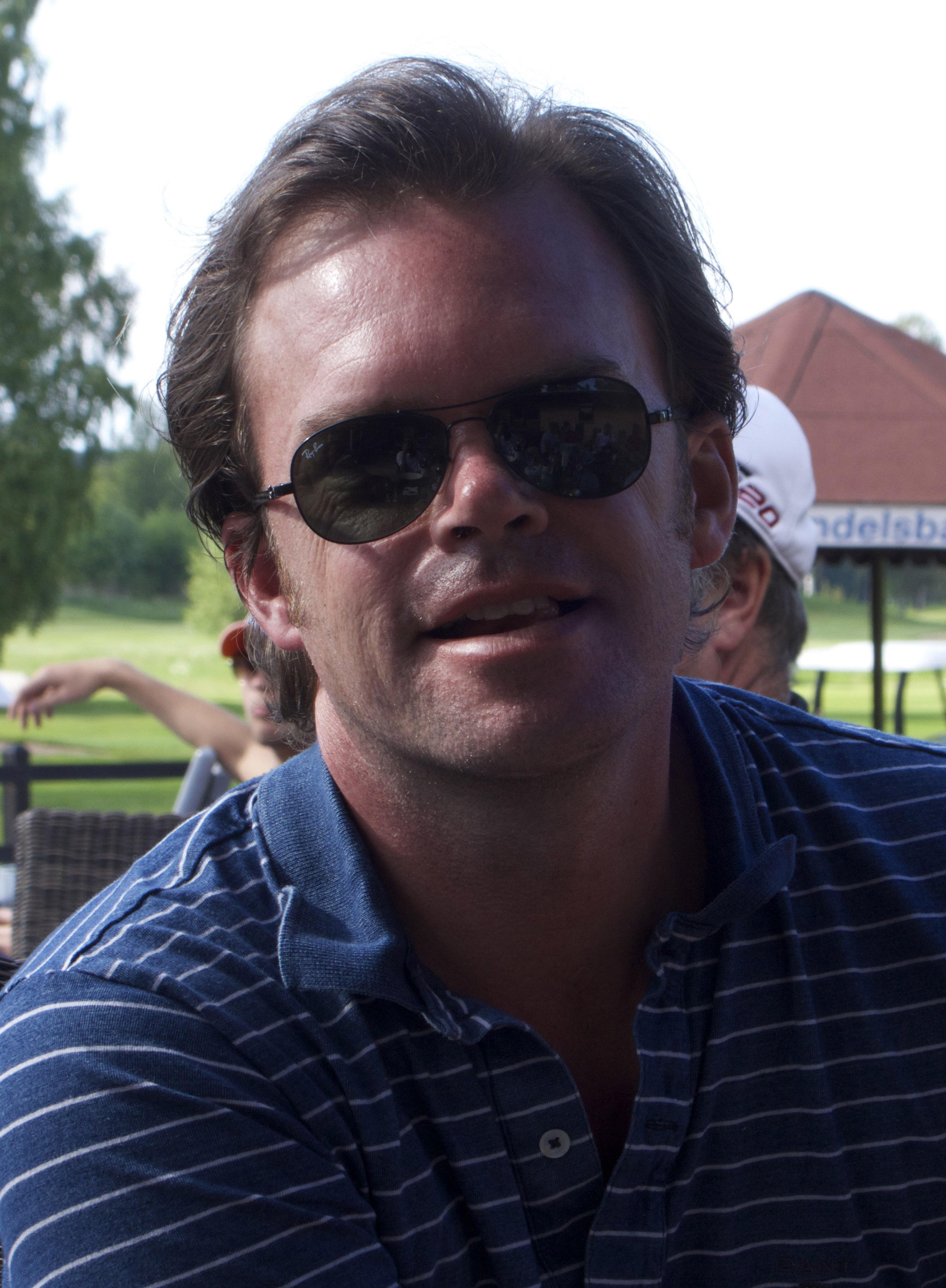 Jonas Reuter