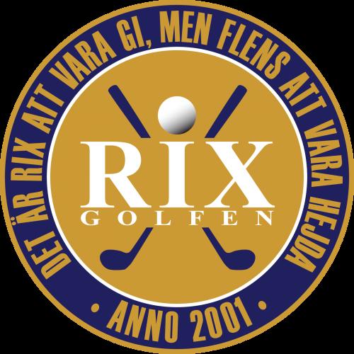 Rix-logo-1600